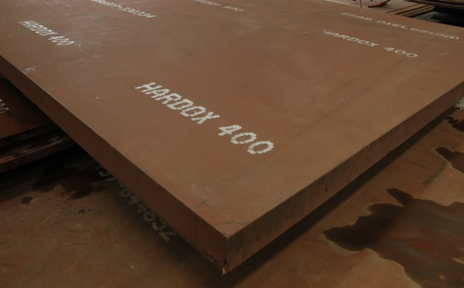 Hardox-400-Plates-Suppliers