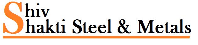 SSSM-Logo